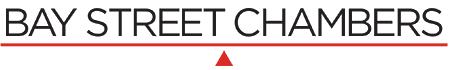 Bay Street Chambers Logo